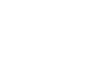 Great East Music Festivals